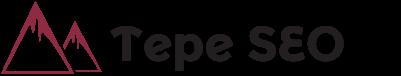 Tepe SEO Firması