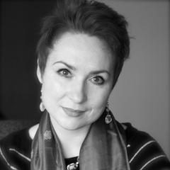 Tatiana Proctor