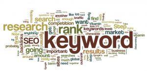 Anahtar Kelime Araştırılması
