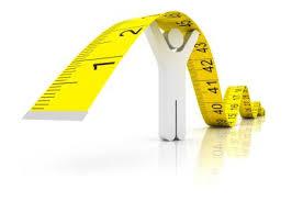 başarının ölçülmesi